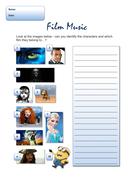 FILM-MUSIC-IMAGES-QUIZ.pdf