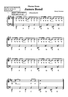 Theme-from-James-Bond--standard-.pdf