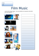 FILM-MUSIC-IMAGES-QUIZ-.docx