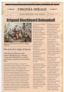 Blackbeard-Newspaper-Article.pdf
