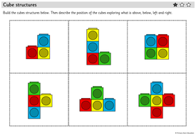 Year-1---PRACTICAL---Cube-structures.pdf