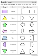 Year-1---WORKSHEETS---Describe-turns.pdf