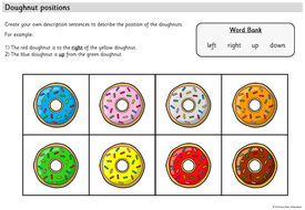 Year-1---ACTIVITY---Doughnut-positions.pdf