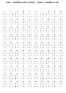 suko-compact-ANSWERS.pdf