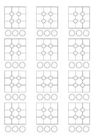 BLANK-SUKO-GRIDS.pdf
