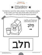 Learning-Hebrew-Activity-Book---Let's-Eat!_Page_13.png