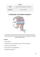 Le-be-ne-volat-2.pdf