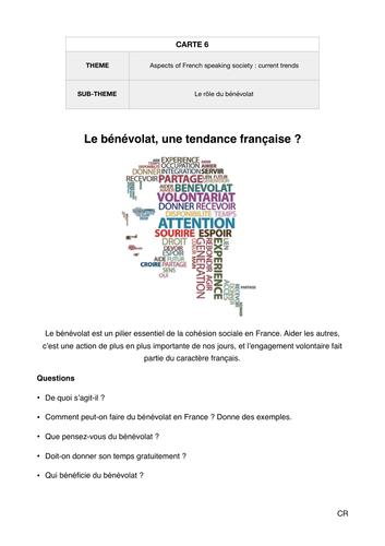 pdf, 180.45 KB