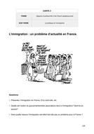 Carte-immigration.pdf