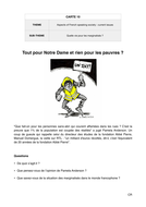 Les-marginalise-s-3.pdf