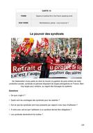 Les-syndicats.pdf