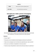 Le-patrimoine-3.pdf