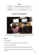 Carte-Technologies.pdf