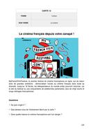 Cine-ma-3.pdf