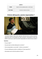 Criminalite--2.pdf