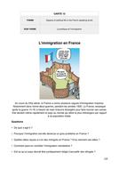 Immigration-2.pdf