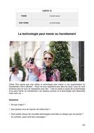 Technologies-3.pdf