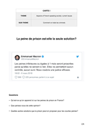 Carte-criminalite-.pdf