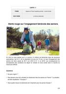 Le-be-ne-volat-3.pdf