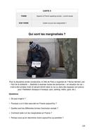 Marginalise-s-2.pdf