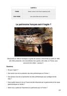 Le-patrimoine-2.pdf