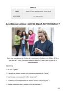 Technologies-2.pdf