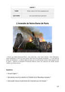 Notre-Dame.pdf