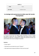 La-famille-5.pdf