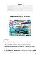 Carte-Patrimoine.pdf