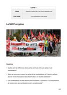 Carte-gre-ves-manifs.pdf