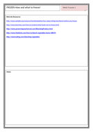 Website-list-W9-L1.doc