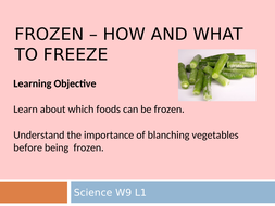 Science-PPP-W9-L1.ppt