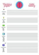 Thinking-paper.jpg