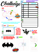 Batman_updated.jpg