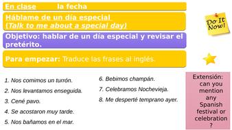 L2-H-BLAME-DE-UN-D-A-ESPECIAL.pptx