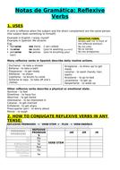 PFR-NOTAS-DE-GRAMATICA--REFLEXIVE-VERBS---COMPLETO.doc