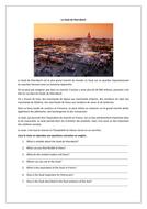 Le-Souk-de-Marrakech.docx