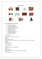 Translation-and-Vocabulary-Worksheet.docx