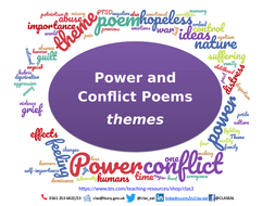 Power-and-Conflict---Themes.pptx