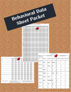Behavioral-Data-Sheets-Packet.pdf