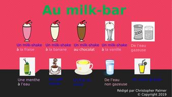 Au-milk-bar.pptx