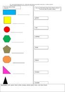 colour-assessment.doc