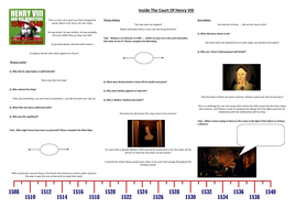 Inside-The-Court-Of-Henry-VIII-Documentary-2015.pdf