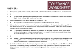 TOLERANCEWorksheetANSWERS.pdf