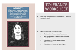 TOLERANCEWorksheet.pdf