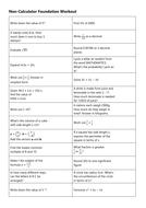 Non-Calculator-Foundation-Workout.pdf