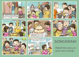 Songkran-Activities.pdf
