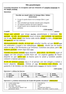 Y10-Writing-Skills-practice-ANSWERS-.docx
