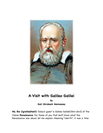 Galileo-play.pdf