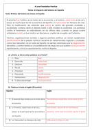 Sp-A-Level-Translation-Practice-_el-impacto-del-turismo-ANSWERS-.pdf